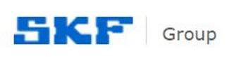 SKF Liestal