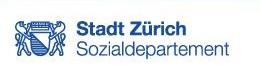 Sozialdepartement Zürich