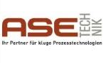 ASE Technik AG Horw