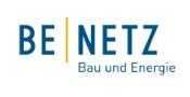 BE-Netz AG