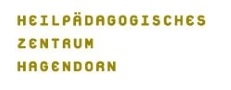Heilpaedagogisches Zentrum Hagedorn