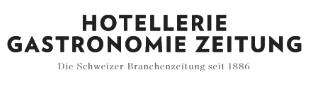 Hotellerie und Gastronomie Verlag