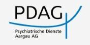 PDAG Psychiatrie Kanton Aargau