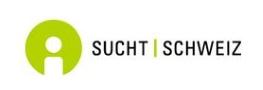 SFA Fachstelle Lausanne