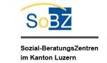 SoBZ Hochdorf