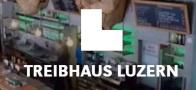 Treibhaus Luzern