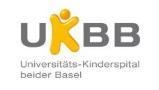UKBB Universitätsspital beider Basel