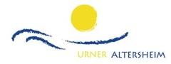 Urner Altersheim