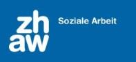 ZHAW Dept.Soziale Arbeit Zürich