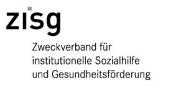 ZISG Gesundheitsförderung Luzern