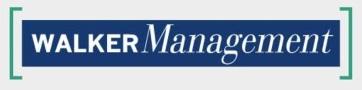 Walker Management