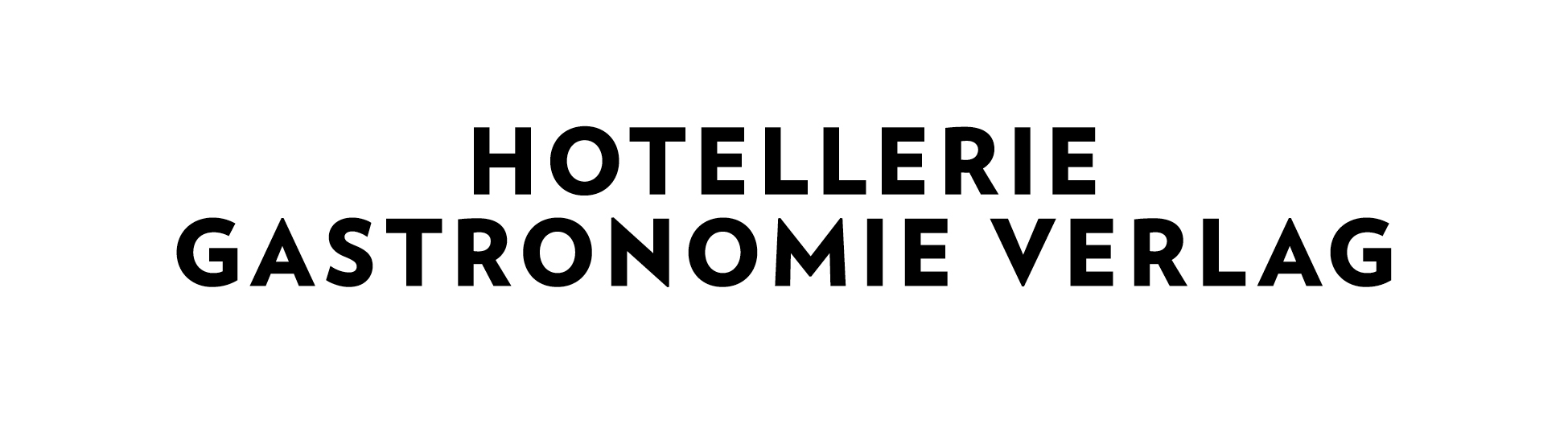 HotellerieGastroVerl